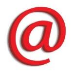 имейл